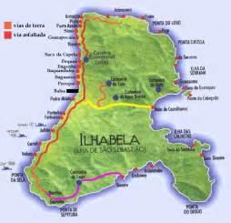 sp möbel viagens surf e cultura ilha bela s 227 o sebasti 227 o s 227 o paulo