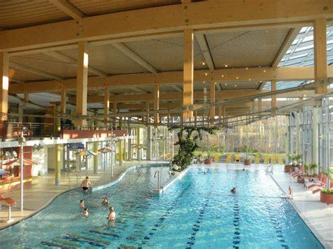 schwimmbad indoor quot indoor schwimmbad quot best western plus hotel am vitalpark