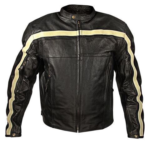 mens leather riding jacket 95 best images about men s jackets on pinterest bomber