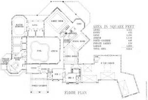 luxury homes floor plans gallery for gt custom luxury home floor plans