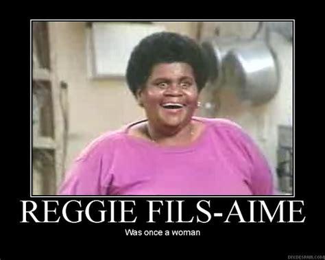 Reginald Meme - fils aime reggie amiibo memes