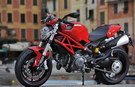 Ducati Motorr Der H Ndler by Ducati 796 Modellnews
