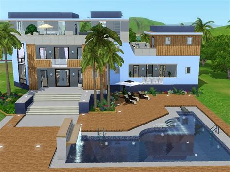 dream cheap house building ideas 25 photo house plans beeindruckend sims 4 haus ideen best 25 h 228 user ideas on