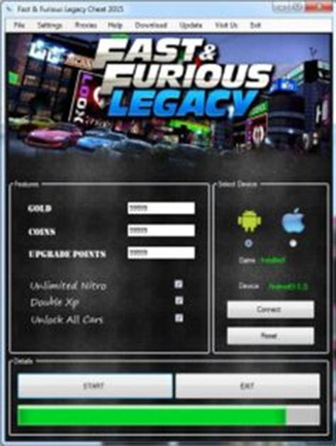 fast and furious legacy hack apk the sims 4 get to work serial key generator hack
