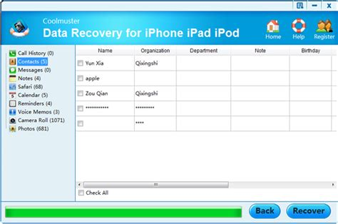 data recovery software full version with crack kickass coolmuster ipad iphone ipod to computer transfer crack