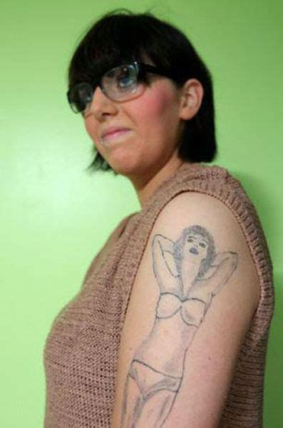 epic tattoo fails epic fail 4 pics izismile