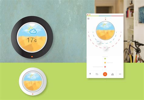 smart home gadgets a smart home built on good design yanko design