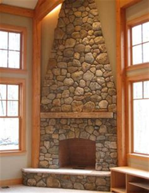 1000 images about home fireplaces on pinterest corner