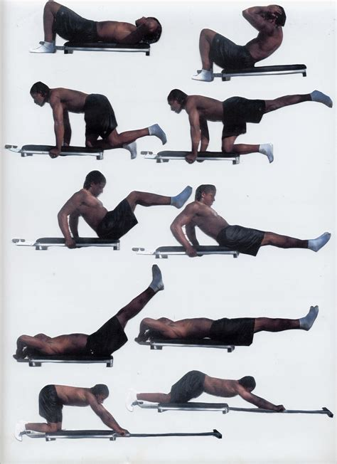 exercises for lower stomach abdominal exercise machine iphone appointment calendar