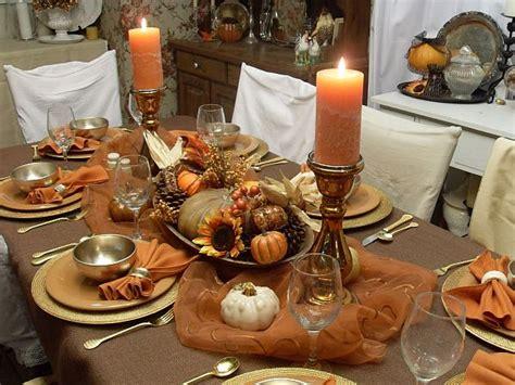 vintage farmhouse fall table decorations decoist