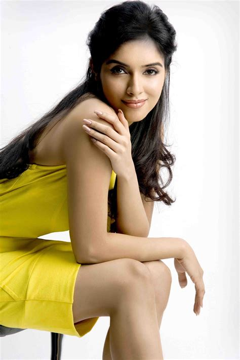 actress name of ghajini movie tamil cinema news tamil actress profile