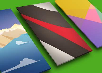 3d Oppo Xiaomi wallpapers oppo xiaomi apk on pc