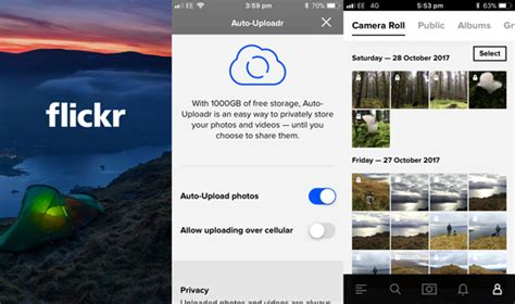 iphone photo storage iphone photo storage app 8 best photo backup services