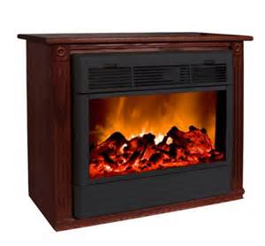 heat surge amish fireplace review better than the