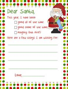 20 letters santa printable envelopes christmas wishes northpolechristmas