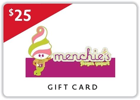 Menchies Gift Cards - troubled inmate sets herself ablaze at truro prison the chronicle herald