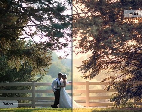 adobe photoshop wedding tutorial wedding photography taking a look inside your gear bag