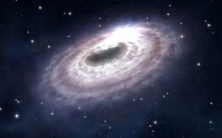 Supermassive black hole wallpapers and images wallpapers pictures