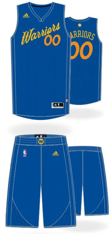 jersey design nba 2016 nba 2016 christmas jersey designs revealed