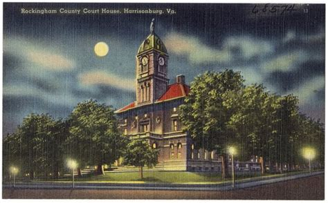 rockingham court house 25 best ideas about county court on pinterest end of slavery fort worth texas and
