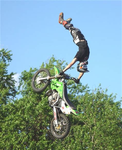 motocross freestyle events freestyle motocross performance freestyle motorcross