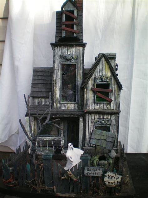 haunted doll houses for sale 25 best ideas about haunted houses for sale on pinterest