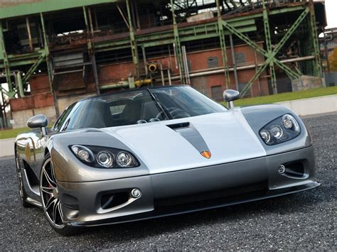 koenigsegg ccx wallpaper koenigsegg ccx hd wallpapers hd wallpapers pics