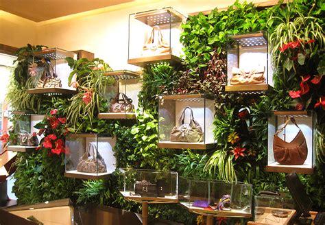 verde verticale interni verde verticale interno indoor optima giardini pensili