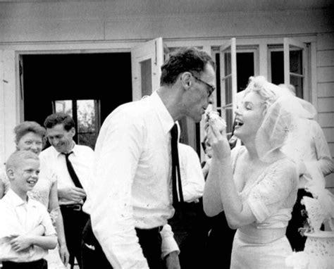 wedding song arthur westchester home of marilyn s wedding for sale