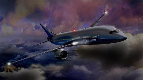 Boeing Background Check Boeing Background For Desktop Pixelstalk Net