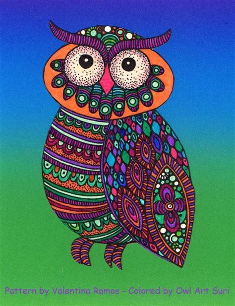 Cutie Owl de 2776 beste bildene om quot owl cuties quot p 229 ugletatoveringer owl og babyugler