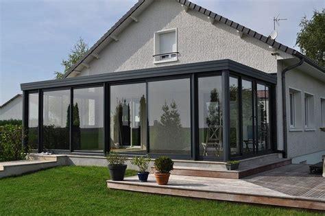 foto veranda веранда к дому своими руками проекты фото интересных идей