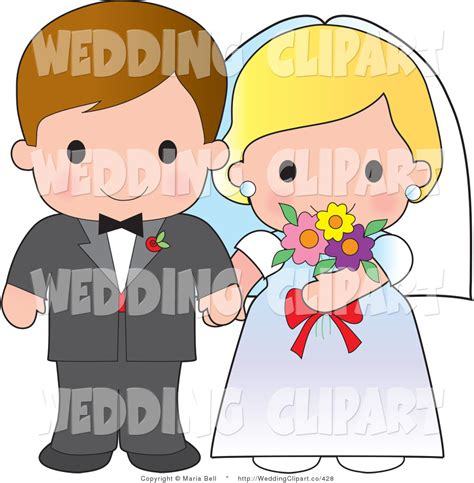 Spouse Detox Clipart by Husband Clipart 42