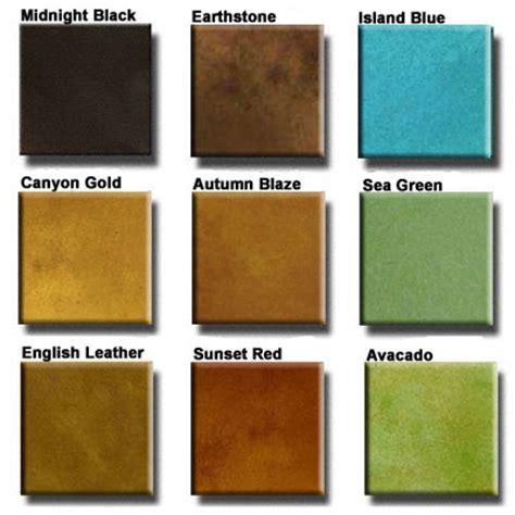 acid stain colors acid stain colors car interior design