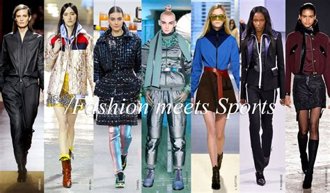 search results fashion style news trends paris fashion week the search results for new fall fashions for women over 50