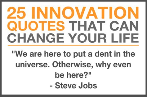 disrupt 100 lessons in business innovation books 25 innovation quotes that can change your the