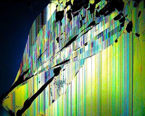 screen background broken screen backgrounds wallpaper cave