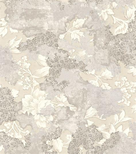 classic wallpaper brands wallpaper vintage flowers grey beige rasch 802535
