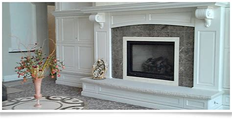 Fireplace And Chimney Store by Fireplace Store Gas Fireplaces Custom Fireplace Installs Wood Stoves
