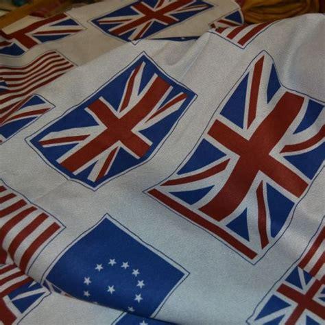 tessuti inglesi per arredamento tessuti arredamento inglesi ispirazione di design interni