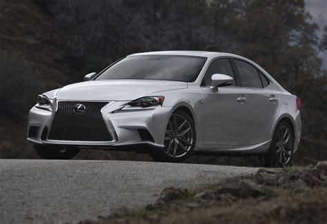 difference between es and gs lexus difference between 2014 and 2015 is 250 sport lexus