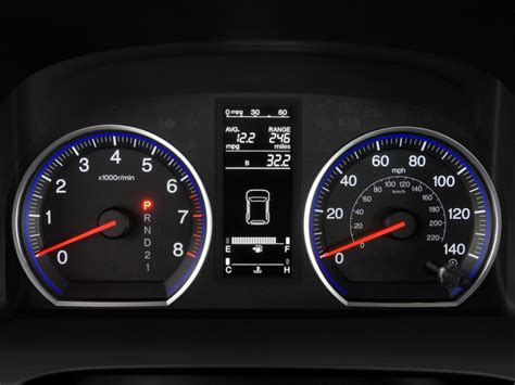 how cars run 1997 lexus lx instrument cluster image 2008 honda cr v 2wd 5dr lx instrument cluster size 1024 x 768 type gif posted on