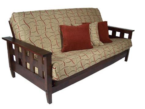 www futons lambton futon frame