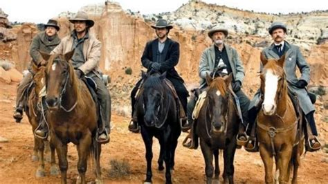 cowboy new film western music video youtube