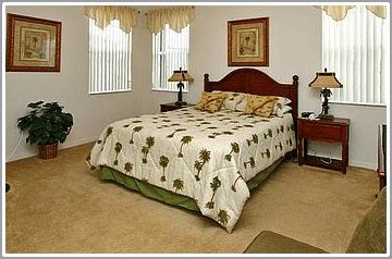 4 bedroom vacation homes in orlando 4 bedroom orlando vacation homes photos