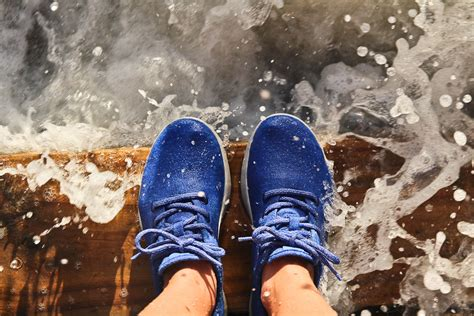 most comfortable s shoes in the world allbirds the most comfortable shoes in the world the