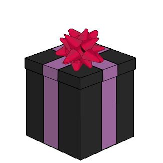 animated gifts app gift sticker by hi for ios android giphy