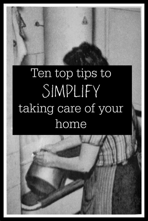 tips on viginal taking care ten top tips on taking care of your home baby budgeting