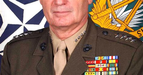 Turned Away By Marines by Generals Don T Turn Away From Reforming