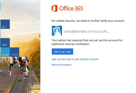 office 365 loophole during setup product reviews net